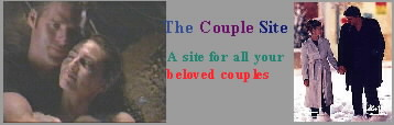 The Couple Site Banner